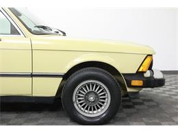 Picture of 1978 BMW 3 Series located in Colorado - $10,900.00 - JMFZ