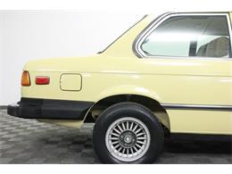 Picture of '78 3 Series - JMFZ
