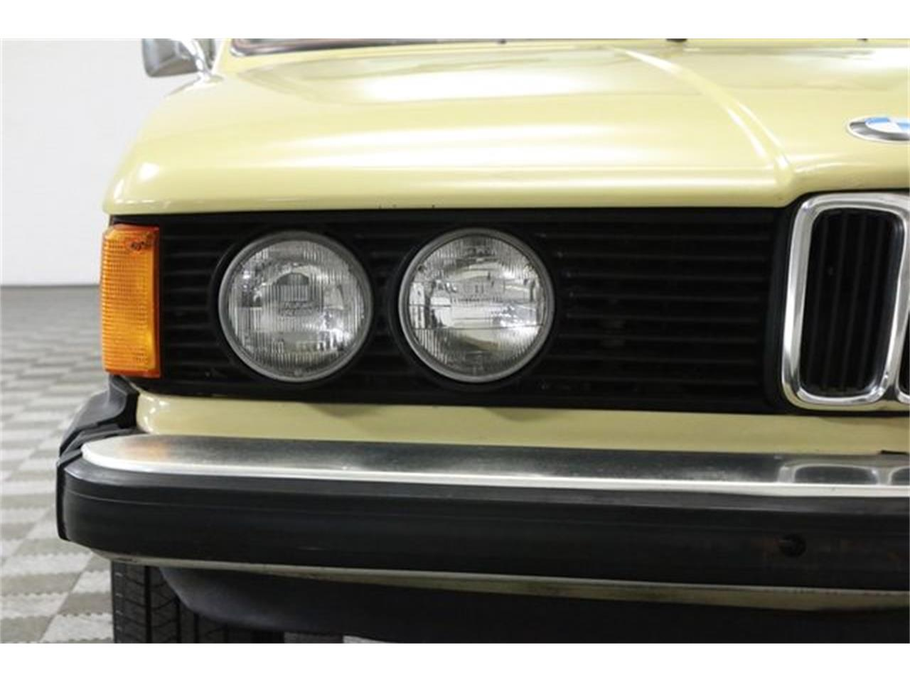 Large Picture of '78 3 Series located in Colorado Offered by Worldwide Vintage Autos - JMFZ