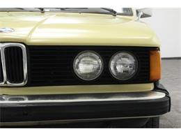 Picture of 1978 BMW 3 Series located in Denver  Colorado - $10,900.00 - JMFZ