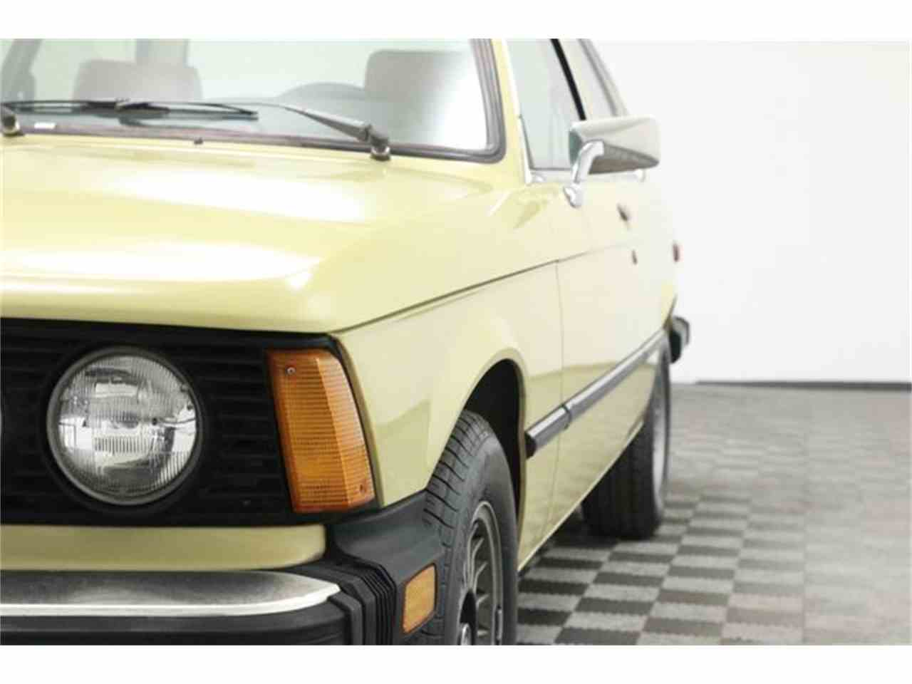 Large Picture of '78 3 Series located in Denver  Colorado - $10,900.00 - JMFZ