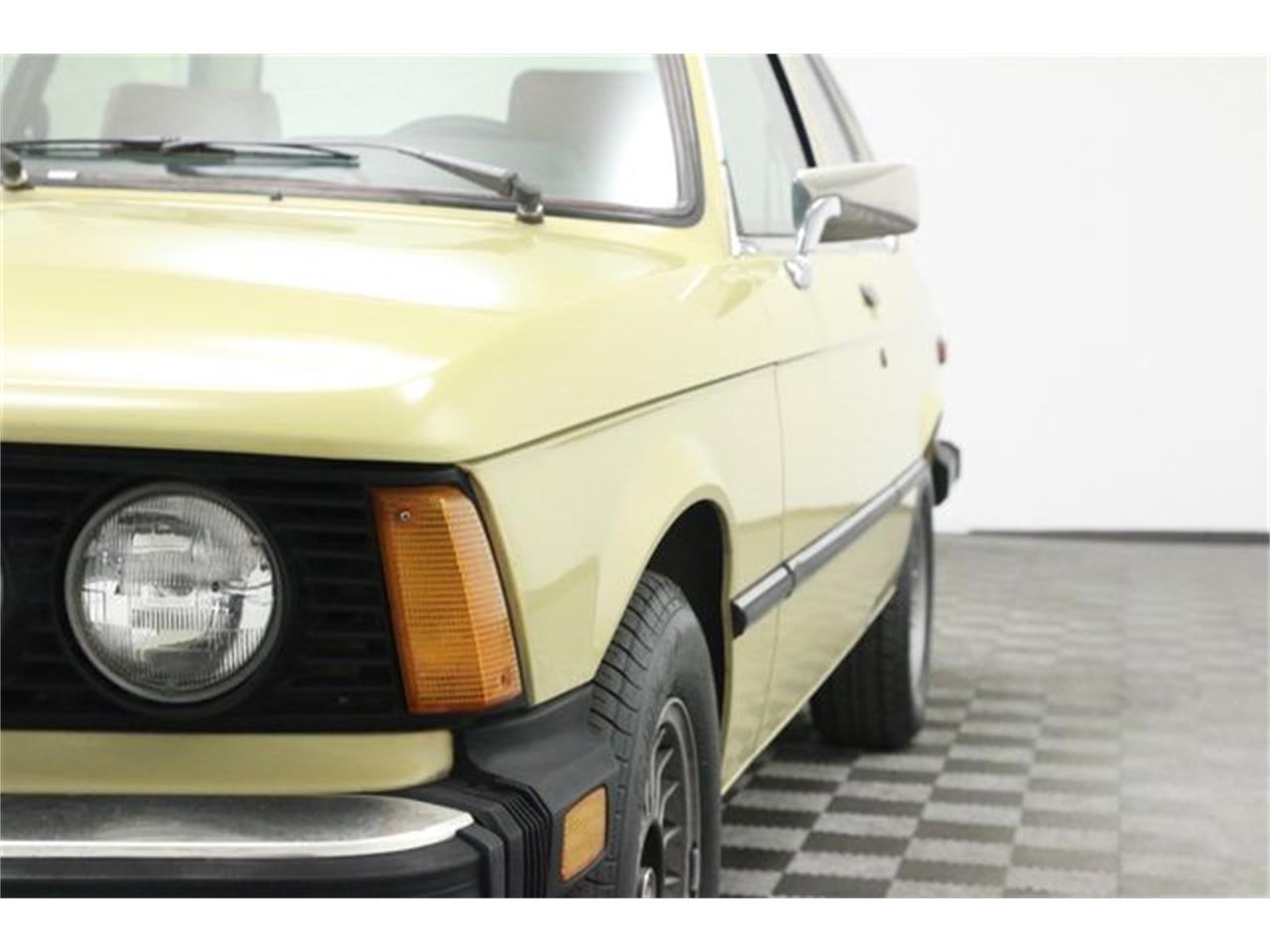 Large Picture of '78 BMW 3 Series located in Colorado - $10,900.00 Offered by Worldwide Vintage Autos - JMFZ