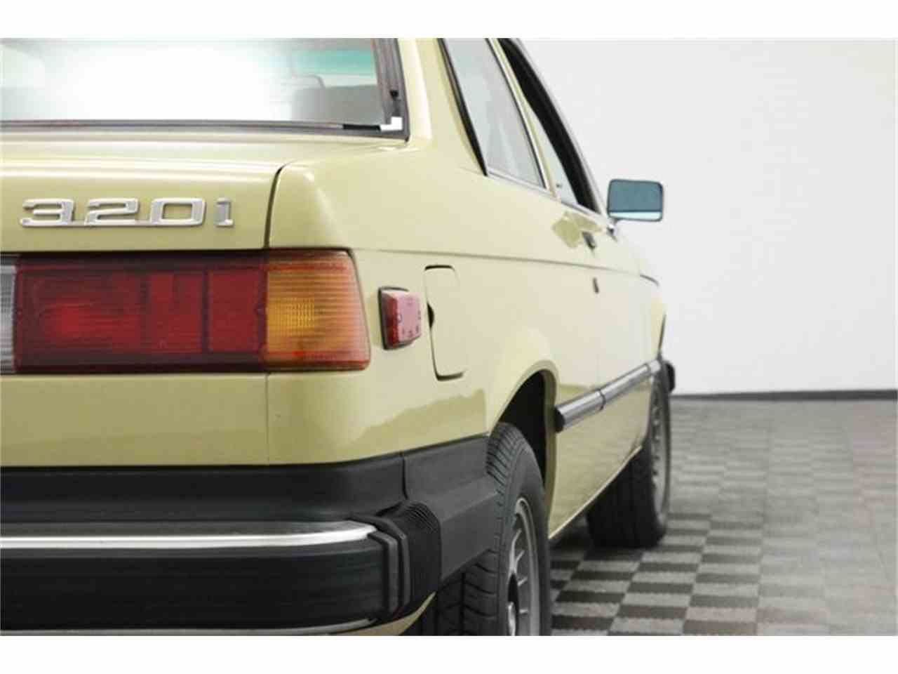 Large Picture of 1978 3 Series - $10,900.00 Offered by Worldwide Vintage Autos - JMFZ
