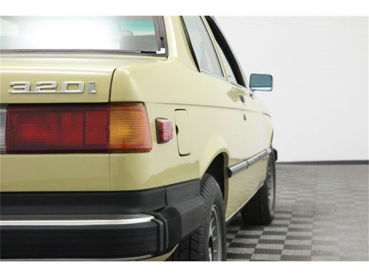 Large Picture of 1978 3 Series Offered by Worldwide Vintage Autos - JMFZ