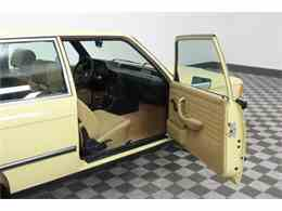 Picture of 1978 BMW 3 Series located in Denver  Colorado - JMFZ