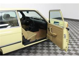 Picture of '78 BMW 3 Series - $10,900.00 - JMFZ