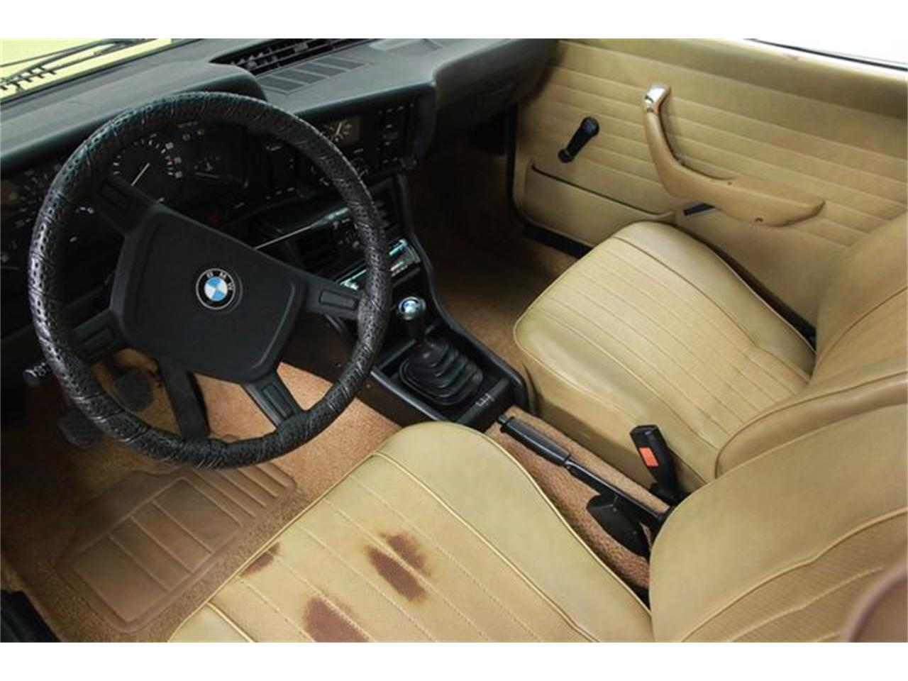 Large Picture of 1978 3 Series - $10,900.00 - JMFZ
