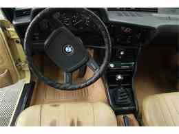 Picture of 1978 BMW 3 Series located in Denver  Colorado - $10,900.00 Offered by Worldwide Vintage Autos - JMFZ