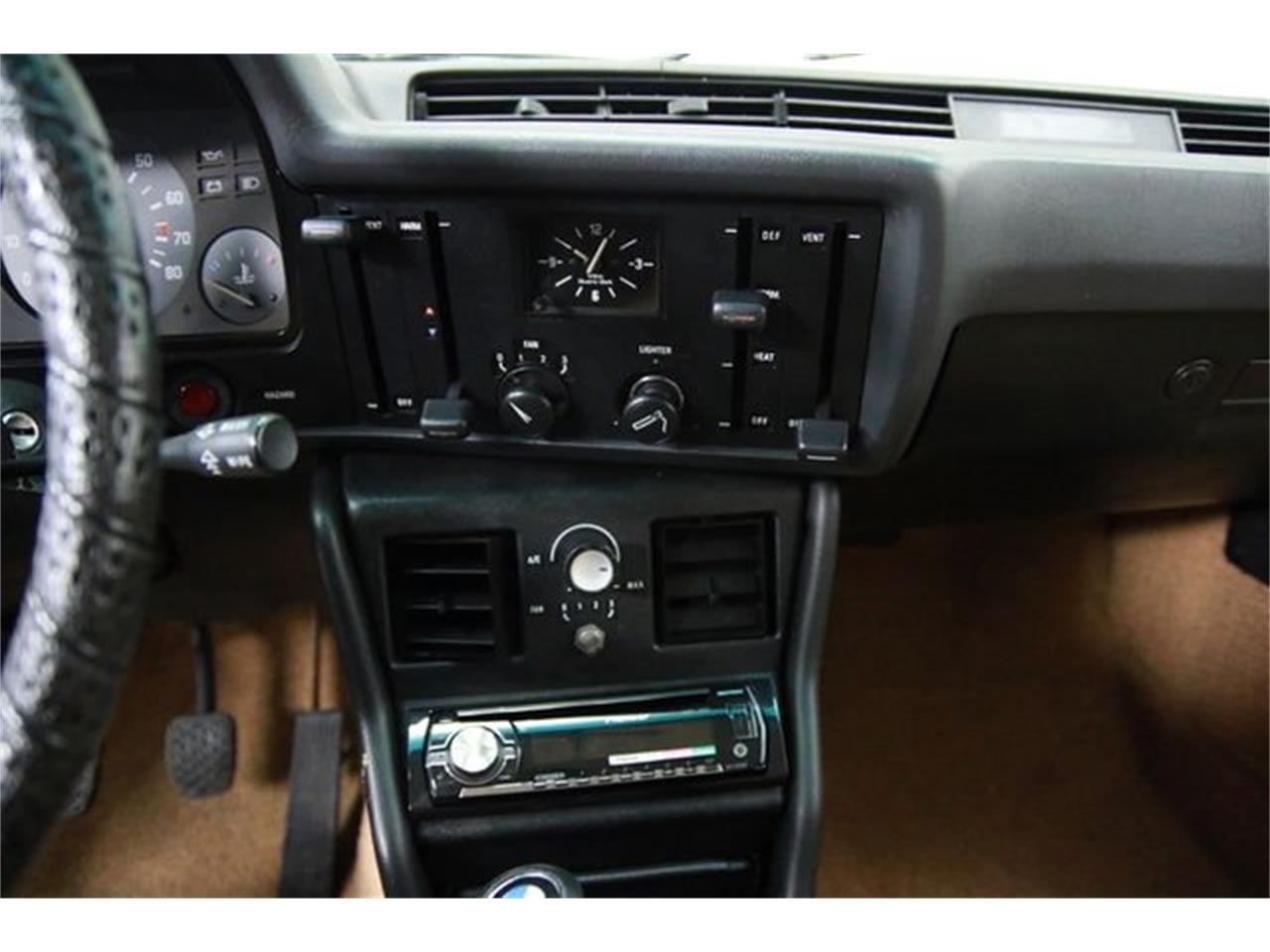 Large Picture of '78 BMW 3 Series - JMFZ