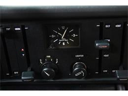 Picture of 1978 3 Series - JMFZ