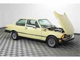 Picture of 1978 BMW 3 Series Offered by Worldwide Vintage Autos - JMFZ