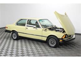 Picture of 1978 3 Series - $10,900.00 - JMFZ