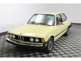 Picture of '78 3 Series located in Denver  Colorado - $10,900.00 - JMFZ