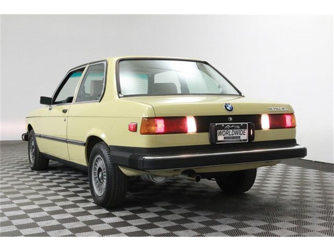 Large Picture of '78 3 Series located in Colorado - $10,900.00 - JMFZ