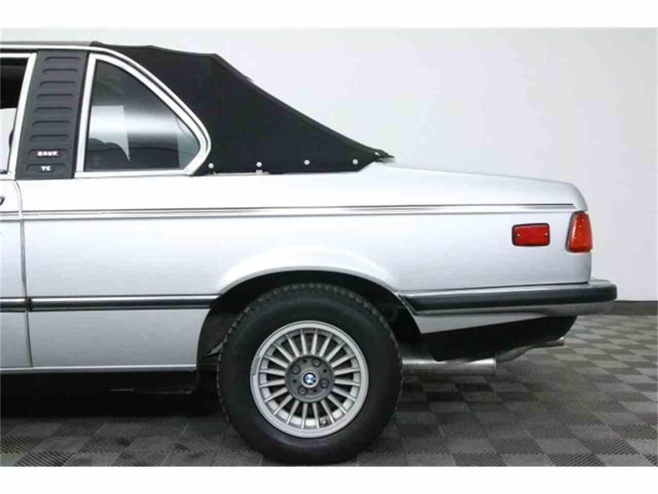 Large Picture of '78 320I BAUR - JMG0