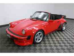 Picture of '84 Porsche 911 - $69,900.00 - JMG1