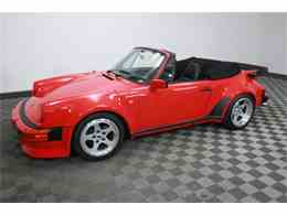 Picture of '84 Porsche 911 - $69,900.00 Offered by Worldwide Vintage Autos - JMG1