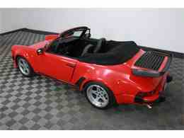 Picture of '84 911 - $69,900.00 Offered by Worldwide Vintage Autos - JMG1