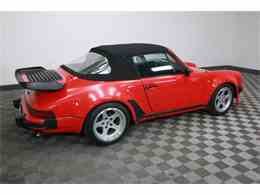 Picture of 1984 Porsche 911 located in Denver  Colorado - JMG1