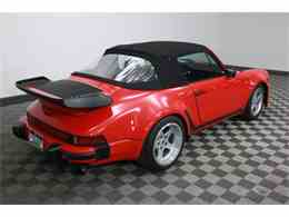 Picture of 1984 Porsche 911 - $69,900.00 Offered by Worldwide Vintage Autos - JMG1