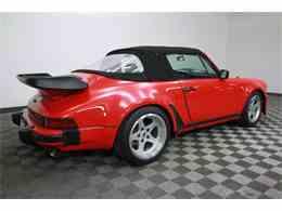 Picture of '84 Porsche 911 located in Denver  Colorado - $69,900.00 - JMG1