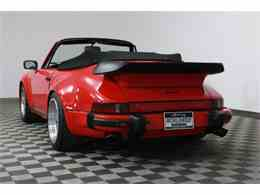 Picture of '84 911 located in Colorado - $69,900.00 Offered by Worldwide Vintage Autos - JMG1