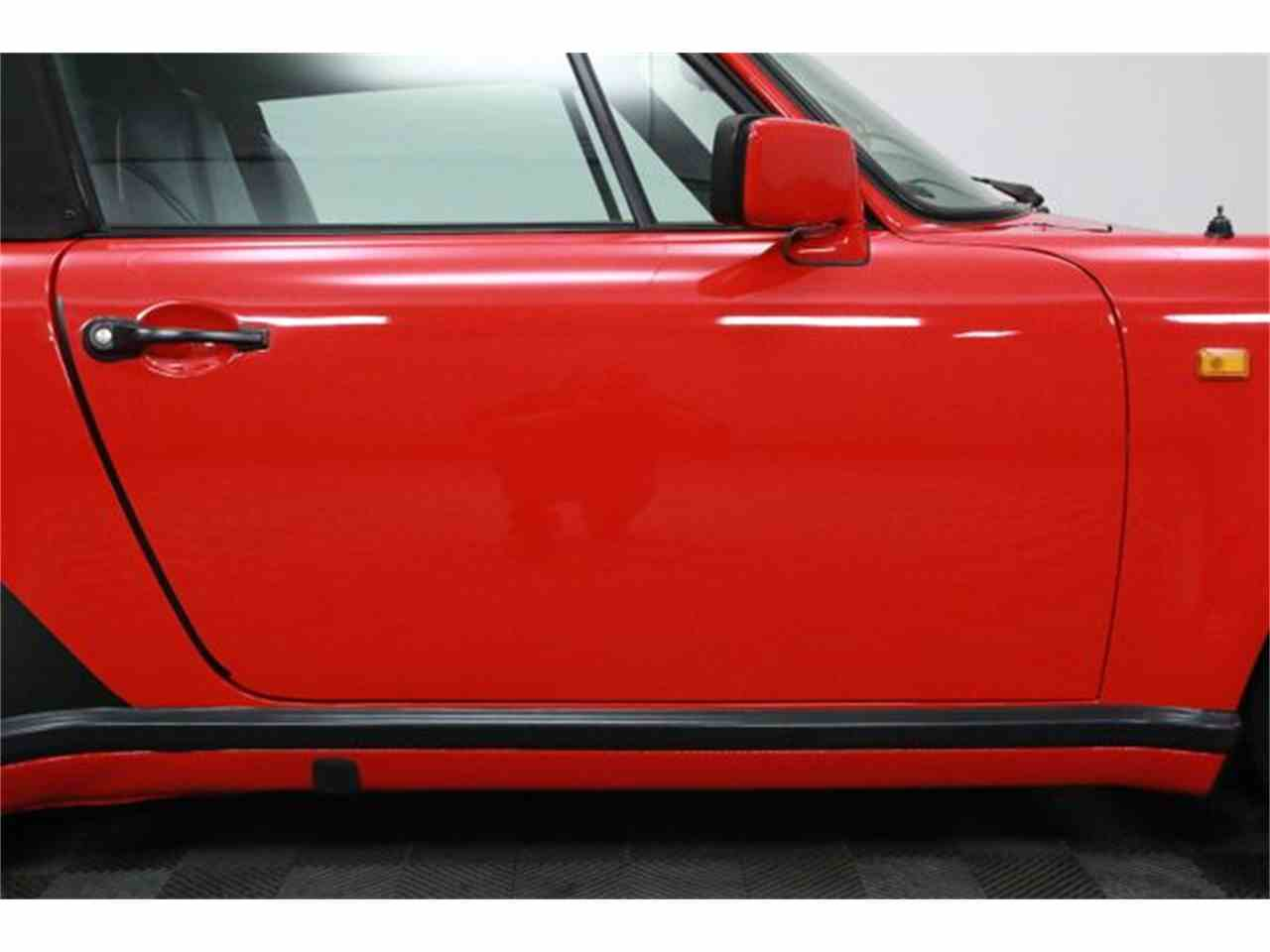 Large Picture of 1984 911 located in Colorado Offered by Worldwide Vintage Autos - JMG1