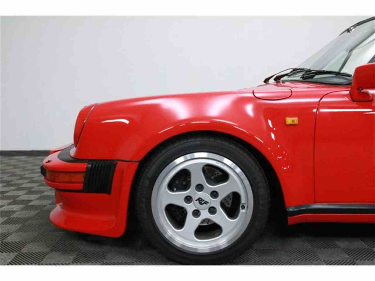 Large Picture of 1984 Porsche 911 located in Colorado - $69,900.00 - JMG1