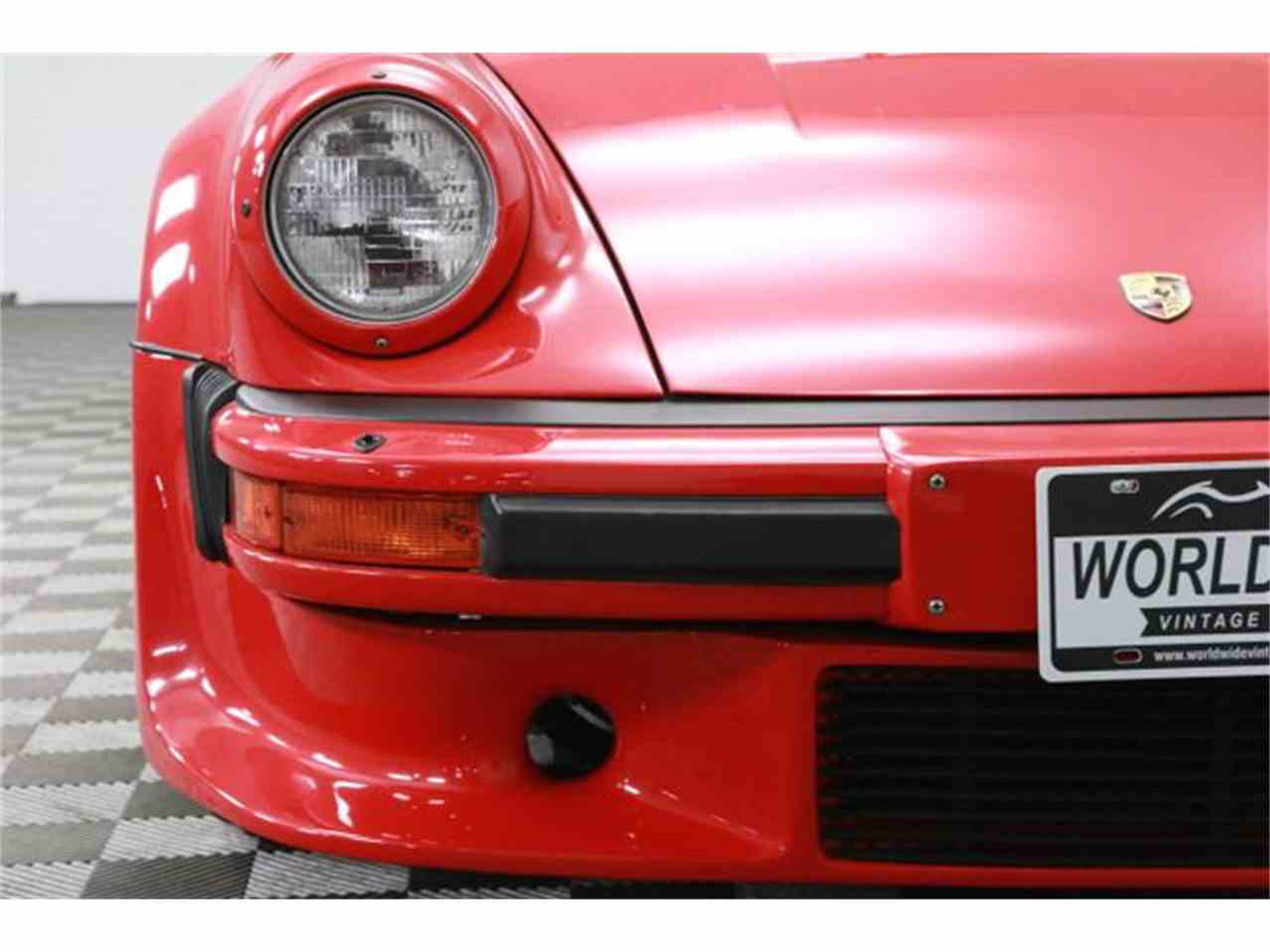 Large Picture of '84 911 - $69,900.00 - JMG1