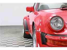 Picture of '84 Porsche 911 - JMG1