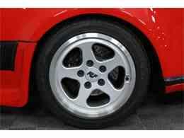 Picture of 1984 Porsche 911 - JMG1