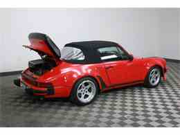 Picture of '84 911 - JMG1