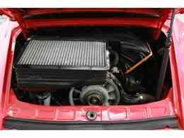 Picture of 1984 Porsche 911 located in Colorado - $69,900.00 - JMG1