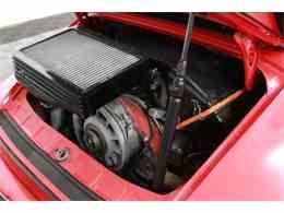 Picture of 1984 Porsche 911 - $69,900.00 - JMG1