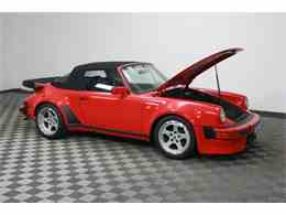 Picture of 1984 Porsche 911 Offered by Worldwide Vintage Autos - JMG1