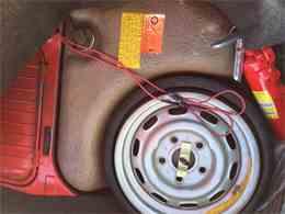 Picture of '84 Porsche 911 located in Colorado - $69,900.00 - JMG1