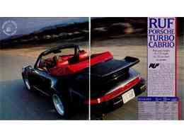 Picture of 1984 Porsche 911 located in Colorado - JMG1