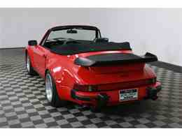 Picture of '84 Porsche 911 located in Colorado Offered by Worldwide Vintage Autos - JMG1
