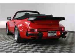 Picture of 1984 Porsche 911 located in Denver  Colorado - $69,900.00 - JMG1