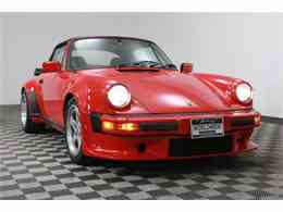 Picture of '84 911 located in Denver  Colorado - $69,900.00 Offered by Worldwide Vintage Autos - JMG1