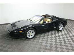 Picture of 1987 328 GTS - JMHC