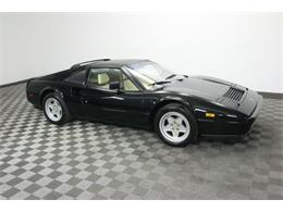 Picture of '87 328 GTS located in Colorado - $69,900.00 Offered by Worldwide Vintage Autos - JMHC