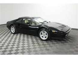 Picture of 1987 328 GTS located in Denver  Colorado Offered by Worldwide Vintage Autos - JMHC