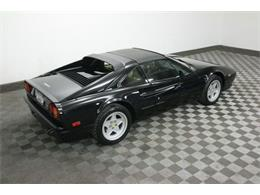Picture of '87 Ferrari 328 GTS located in Denver  Colorado - $69,900.00 Offered by Worldwide Vintage Autos - JMHC
