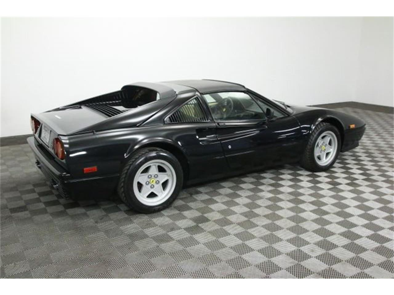 Large Picture of '87 328 GTS located in Colorado - $69,900.00 - JMHC