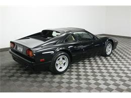 Picture of 1987 328 GTS located in Denver  Colorado - $69,900.00 Offered by Worldwide Vintage Autos - JMHC