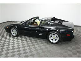 Picture of 1987 328 GTS Offered by Worldwide Vintage Autos - JMHC