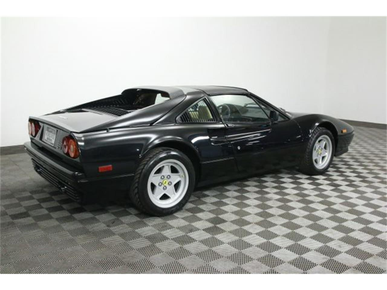 Large Picture of '87 328 GTS Offered by Worldwide Vintage Autos - JMHC