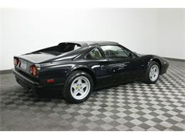 Picture of '87 Ferrari 328 GTS located in Denver  Colorado Offered by Worldwide Vintage Autos - JMHC