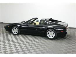 Picture of 1987 328 GTS - $69,900.00 - JMHC